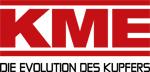 kme_logo